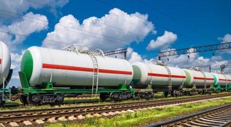Афганистан не впустил 60 танкеров сжиженного газа из Азербайджана