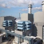 Siemens to develop 840MW gas-fired power plant for SSE