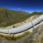 New Regulations Could Lead To Even More Delays For Pipeline Operators