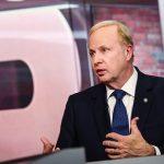 Почему глава BP вступился за Роснефть и Газпром?