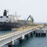 SOCAR Reduced Oil Shipment from Ceyhan Terminal by 6%