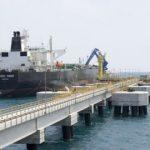 После ввода в эксплуатации ВТС с терминала Джейхан отгружено около 3 тыс танкеров