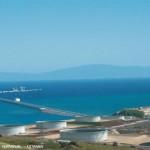 <!--:az-->Ceyhan limanından 2,7 milyon ton Azərbaycan nefti dünya bazarlarına çıxarılıb<!--:-->
