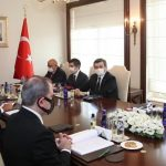 Turkey to Increase Gas Purchases from Azerbaijan in Coming Years – Çavuşoğlu