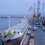 India wants Iranian Chabahar port exempted from US sanctions