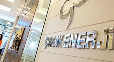 Türk şirkəti Türkmənistanda irimiqyaslı enerji layihələri həyata keçirir