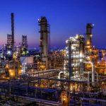 ТКНПЗ проводит масштабную реконструкцию своих энергоблоков