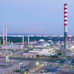 US company reconstructs Turkmen refinery
