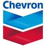 Chevron joins 	oil majors hit by falling refinery profits