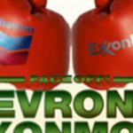 Why Chevron Is More Successful Than ExxonMobil