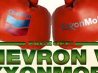 chevron-vs-exxonmobil