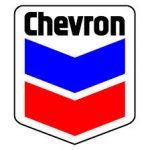Чистая прибыль Chevron во II квартале выросла на 5% – до $5,7 млрд