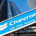 Chevron cutting up to 7,000 jobs; profit falls to $2 billion