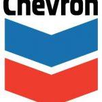 2013-də Chevron şirkətinin xalis gəliri 18% azalıb
