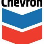 Chevron в 2013 г сократила чистую прибыль на 18%