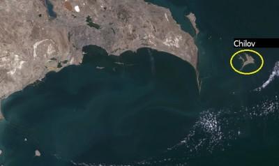 SOCAR Çilov adasında neft hasilatının artırılması ilə bağlı imkanlar tapıb