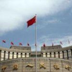 China creates alternative to World Bank