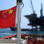 Mayda Çin neft idxalını 11% azaldıb