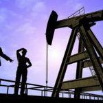 Среднеэкспортная цена азербайджанской нефти за 10 месяцев составила $108,64