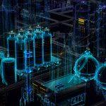 DORIS Group, AVEVA and Schneider Electric create digital twin alliance for upstream oil & gas