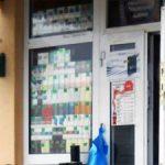 В Туркменистане с прилавков исчезли сигареты