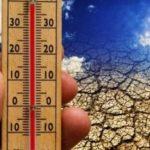 İqlim dəyişikliyinin LNG bazarına təsiri