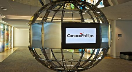 ConocoPhillips To Restart Part Of Curtailed Oil Production