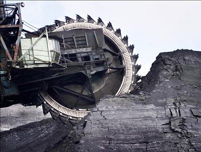 Eurasian Development Bank to fund coal production in Kazakhstan
