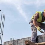 Worley is Looking for Construction Lead