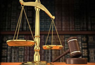 Суд ЕС отклонил иск «Нафтогаза»