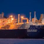 Первую партию газа с «Ямал СПГ» экспортируют в США