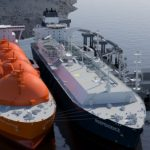 СПГ из США давит на Газпром