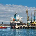 Bu il Ceyhan limanından 188 mln bareldən çox neft nəql edilib