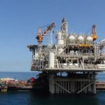 Gas Production at Shah Deniz Increased by 7.7% in 2020