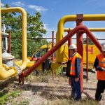 SOCAR seeks company to check feasibility of Albania gas project