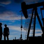International Oil and Gas Company is Looking for Workover Manager
