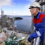 International Company is looking for Senior Fishing Tools Supervisor