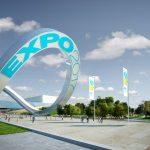 Бердымухамедов поручил на самом высоком уровне организовать туркменскую экспозицию на ЭКСПО-2017