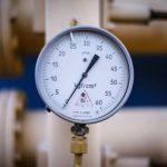 Turkmenistan's Gas Gloom