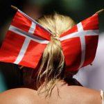 Дания признана самой дорогой страной Евросоюза
