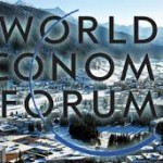 Azerbaijani delegation to attend forum in Davos
