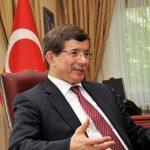Turkey to receive Azerbaijani gas before 2018 – Turkish PM