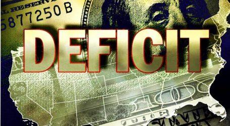 Neft Fondunun 2021-ci il büdcəsi $4,2 mlrd kəsirlə proqnozlaşdırılıb