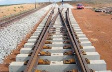 BTK Railroad to Open New Opportunities for Export of Oil Products…