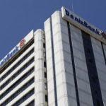 Türkiyə bankı SOCAR-ın enerji layihəsinin maliyyələşdirilməsində iştiraka hazırdır
