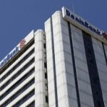 Turkish Bank willing to finance SOCAR energy project