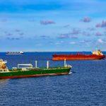 Иранские танкеры и транспортирующие энергоресурсы компании попали под санкции США