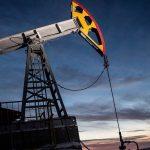 Azərbaycan neftinin bir barreli 44,46 dollara satılır