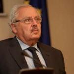 <!--:az-->Rusiya SOCAR ilə Yunanıstanın DESFA qazpaylayıcı şirkəti arasında saziş imzalanmasını pozub<!--:-->
