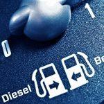 SOCAR yanvar-avqust aylarında avtomobil benzini və dizel istehsalını artırıb